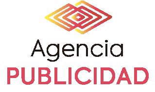 Agencia publicidad
